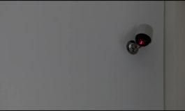 Маленький красный (Корвет Little Red Corvette) – фото момента из 12 серии 5 сезона сериала Менталист