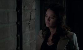 Красный амбар (The Red Barn) – фото момента из 13 серии 5 сезона сериала Менталист