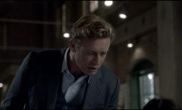 Отборная вишня (Cherry Picked) – фото момента из 6 серии 5 сезона сериала Менталист