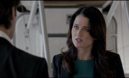 Самое кровавое — на первых полосах (If It Bleeds, It Leads) – фото момента из 7 серии 5 сезона сериала Менталист