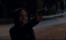 Чёрная вишня (Black Cherry) – фото момента из 9 серии 5 сезона сериала Менталист